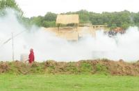 Bitwa o Twierdze Nysa 2011 - 3756_foto_opole_095.jpg