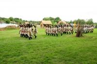 Bitwa o Twierdze Nysa 2011 - 3756_foto_opole_096.jpg