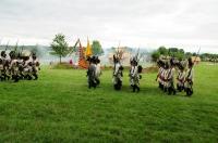 Bitwa o Twierdze Nysa 2011 - 3756_foto_opole_103.jpg