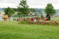 Bitwa o Twierdze Nysa 2011 - 3756_foto_opole_113.jpg