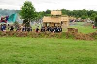 Bitwa o Twierdze Nysa 2011 - 3756_foto_opole_116.jpg