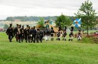 Bitwa o Twierdze Nysa 2011 - 3756_foto_opole_119.jpg