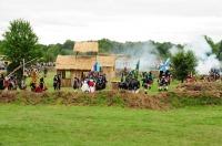 Bitwa o Twierdze Nysa 2011 - 3756_foto_opole_122.jpg