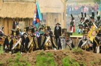 Bitwa o Twierdze Nysa 2011 - 3756_foto_opole_127.jpg