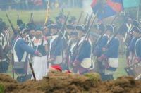 Bitwa o Twierdze Nysa 2011 - 3756_foto_opole_136.jpg