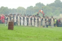Bitwa o Twierdze Nysa 2011 - 3756_foto_opole_140.jpg