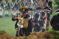 Bitwa o Twierdze Nysa 2011 - 3756_foto_opole_144.jpg