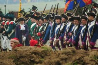 Bitwa o Twierdze Nysa 2011 - 3756_foto_opole_148.jpg
