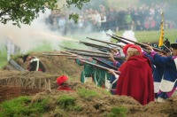 Bitwa o Twierdze Nysa 2011 - 3756_foto_opole_171.jpg