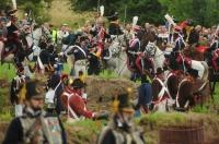 Bitwa o Twierdze Nysa 2011 - 3756_foto_opole_185.jpg