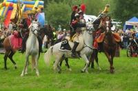 Bitwa o Twierdze Nysa 2011 - 3756_foto_opole_192.jpg