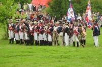 Bitwa o Twierdze Nysa 2011 - 3756_foto_opole_206.jpg