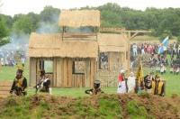 Bitwa o Twierdze Nysa 2011 - 3756_foto_opole_207.jpg