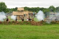 Bitwa o Twierdze Nysa 2011 - 3756_foto_opole_216.jpg