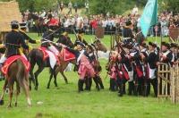 Bitwa o Twierdze Nysa 2011 - 3756_foto_opole_229.jpg