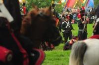 Bitwa o Twierdze Nysa 2011 - 3756_foto_opole_247.jpg