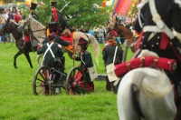 Bitwa o Twierdze Nysa 2011 - 3756_foto_opole_251.jpg