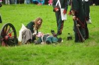 Bitwa o Twierdze Nysa 2011 - 3756_foto_opole_256.jpg