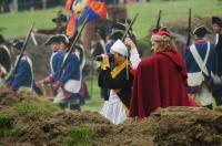 Bitwa o Twierdze Nysa 2011 - 3756_foto_opole_275.jpg