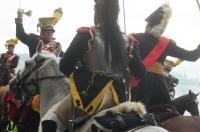 Bitwa o Twierdze Nysa 2011 - 3756_foto_opole_289.jpg