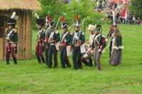 Bitwa o Twierdze Nysa 2011 - 3756_foto_opole_297.jpg