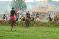 Bitwa o Twierdze Nysa 2011 - 3756_foto_opole_302.jpg