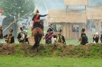 Bitwa o Twierdze Nysa 2011 - 3756_foto_opole_304.jpg