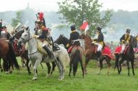 Bitwa o Twierdze Nysa 2011 - 3756_foto_opole_309.jpg