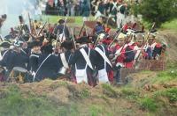 Bitwa o Twierdze Nysa 2011 - 3756_foto_opole_313.jpg