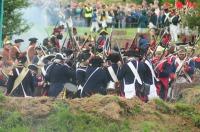 Bitwa o Twierdze Nysa 2011 - 3756_foto_opole_315.jpg
