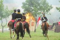 Bitwa o Twierdze Nysa 2011 - 3756_foto_opole_319.jpg