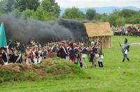 Bitwa o Twierdze Nysa 2011 - 3756_foto_opole_320.jpg
