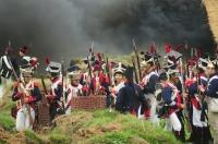 Bitwa o Twierdze Nysa 2011 - 3756_foto_opole_322.jpg