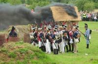 Bitwa o Twierdze Nysa 2011 - 3756_foto_opole_327.jpg