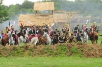 Bitwa o Twierdze Nysa 2011 - 3756_foto_opole_341.jpg