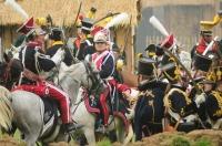 Bitwa o Twierdze Nysa 2011 - 3756_foto_opole_343.jpg