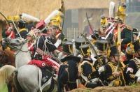 Bitwa o Twierdze Nysa 2011 - 3756_foto_opole_349.jpg