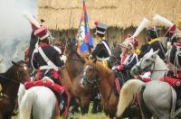 Bitwa o Twierdze Nysa 2011 - 3756_foto_opole_351.jpg