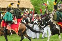 Bitwa o Twierdze Nysa 2011 - 3756_foto_opole_352.jpg