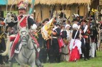 Bitwa o Twierdze Nysa 2011 - 3756_foto_opole_356.jpg