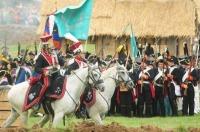 Bitwa o Twierdze Nysa 2011 - 3756_foto_opole_363.jpg