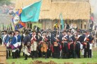 Bitwa o Twierdze Nysa 2011 - 3756_foto_opole_364.jpg