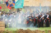 Bitwa o Twierdze Nysa 2011 - 3756_foto_opole_375.jpg