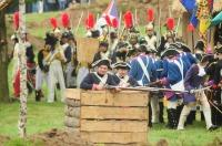 Bitwa o Twierdze Nysa 2011 - 3756_foto_opole_380.jpg