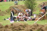 Bitwa o Twierdze Nysa 2011 - 3756_foto_opole_384.jpg