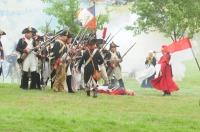 Bitwa o Twierdze Nysa 2011 - 3756_foto_opole_387.jpg
