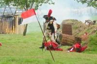 Bitwa o Twierdze Nysa 2011 - 3756_foto_opole_392.jpg