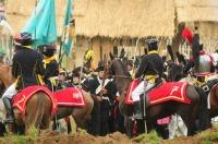 Bitwa o Twierdze Nysa 2011 - 3756_foto_opole_403.jpg