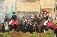 Bitwa o Twierdze Nysa 2011 - 3756_foto_opole_408.jpg