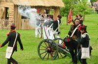 Bitwa o Twierdze Nysa 2011 - 3756_foto_opole_411.jpg